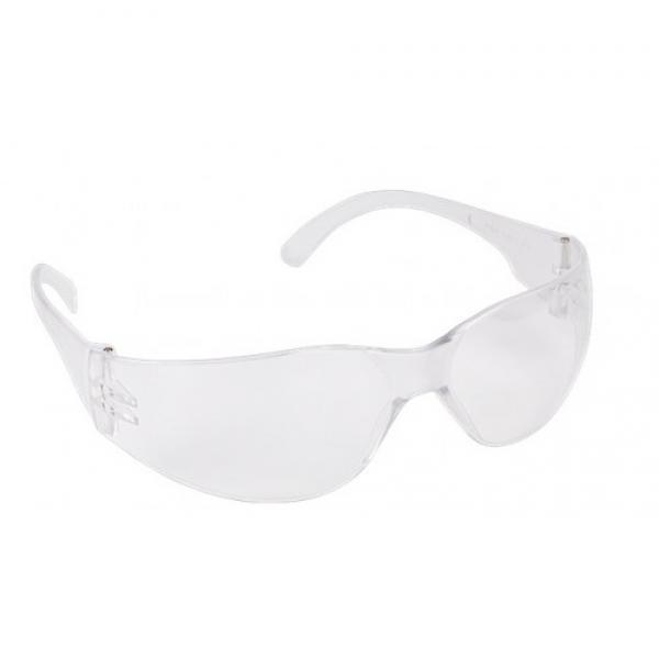 Óculos mod. Leopardo incolor - Código 401 71059f44f8